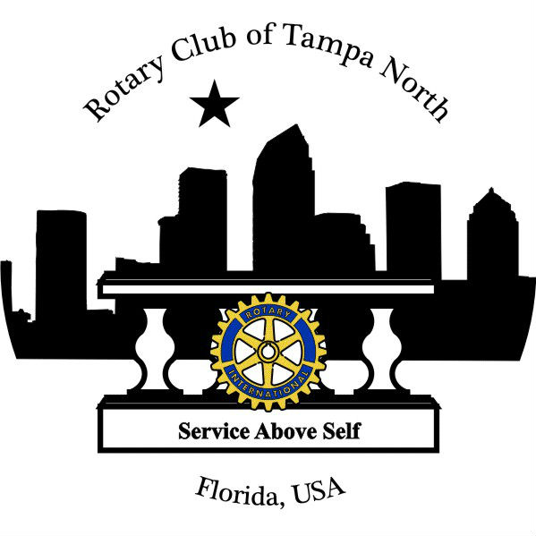 Tampa North Rotary Club